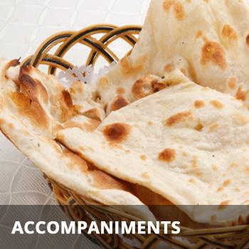 Spice-Restaurant-&-Bar-Bedale-Menu-Accompaniments