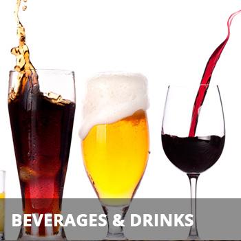 spice-restaurant-bar-bedale-menu-drinks-beverages