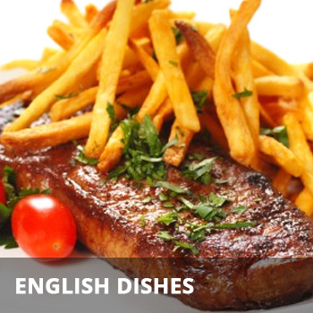 Spice-Restaurant-&-Bar-Bedale-Menu-English-Dishes