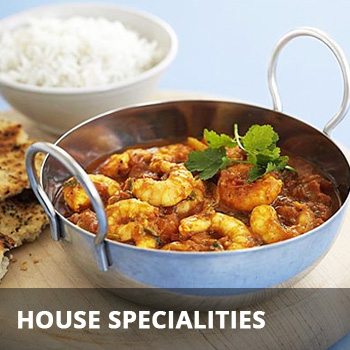 Spice-Restaurant-&-Bar-Bedale-Menu-House-Specialities