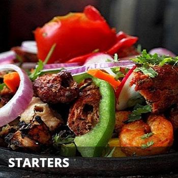 Spice-Restaurant-&-Bar-Bedale-Menu-Starters