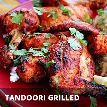 Spice-Restaurant-&-Bar-Bedale-Menu-Tandoori-Grilled