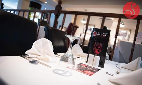 spice-restaurant-bar_home2b_500x300a