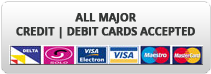 Spice-Bedale-Debit-Credit-Cards-Accepted