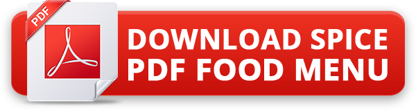 Spice-Bedale-Download-Button-Food-Menu