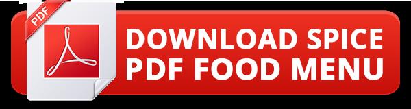 Spice-Bedale-Download-Button-Food-Menu