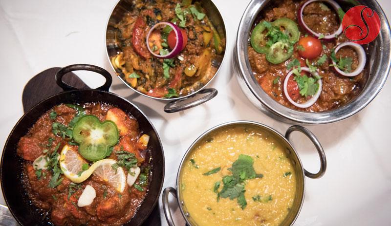 Classic Cuisines | Spice Restaurant & Bar Bedale | Authentic ...