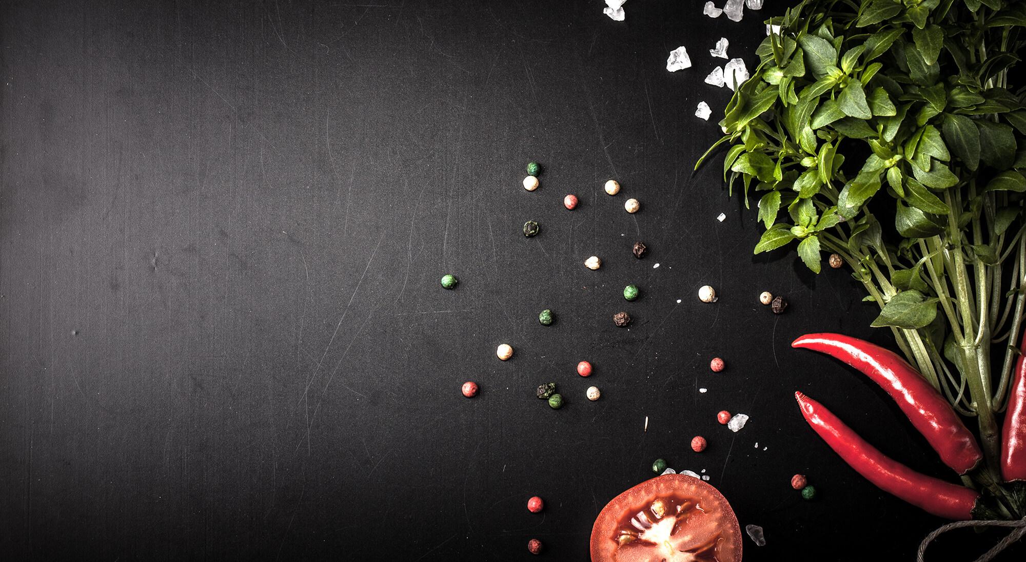 Spice-Bedale-Slider1
